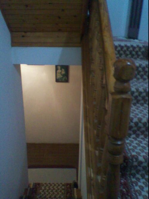 Milica room, Beogradska 36