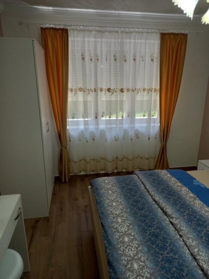 Zoki Apartman