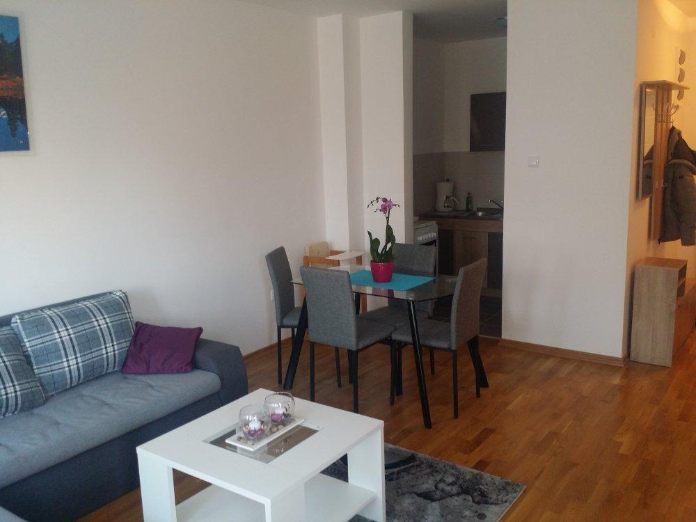 Apartman Jelena