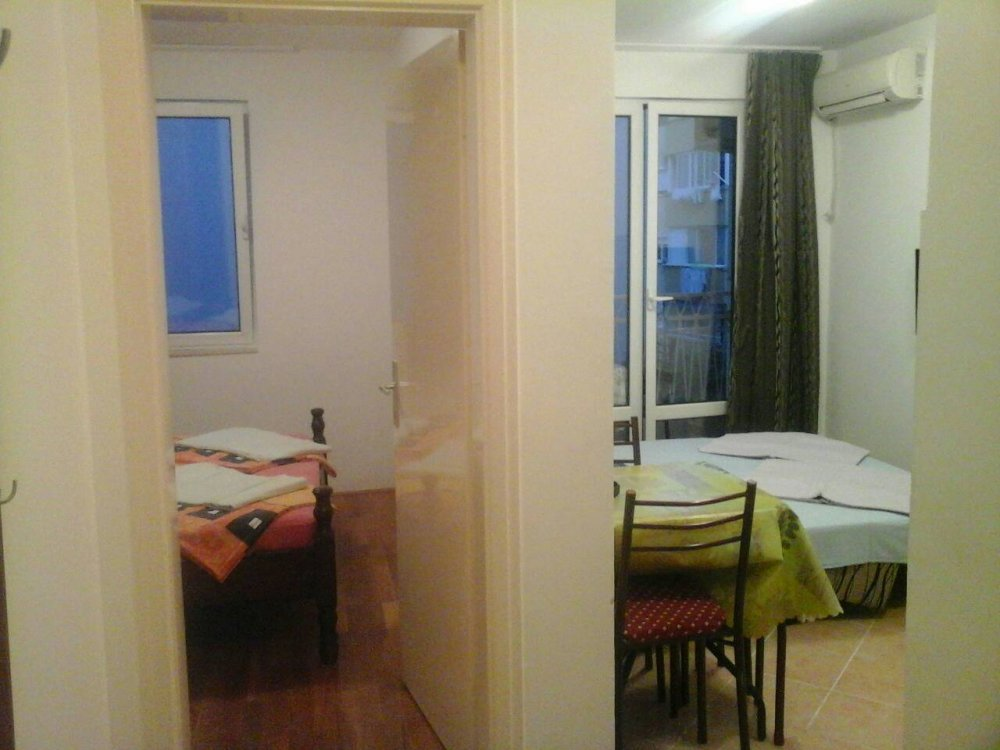 Apartman Mitana