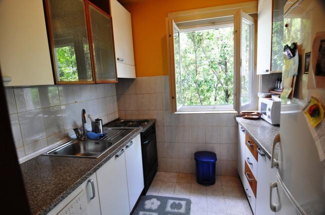 Apartman - Una, Budva