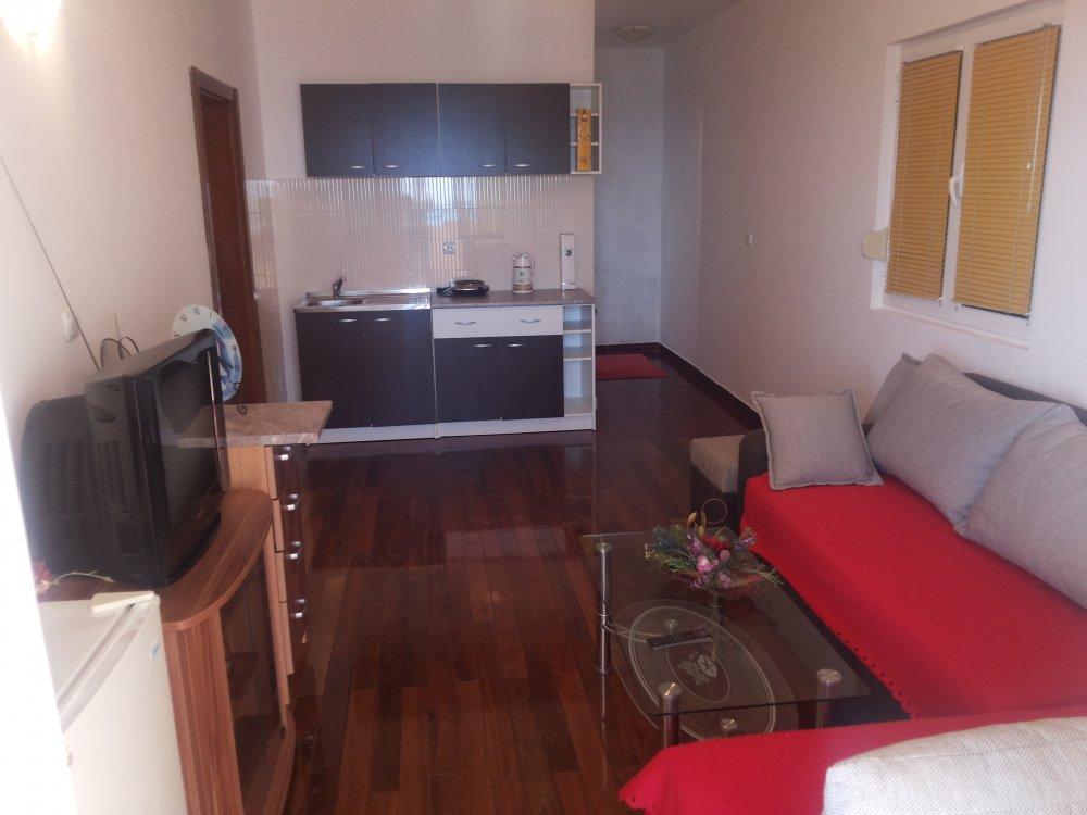 Apartmani Aničić