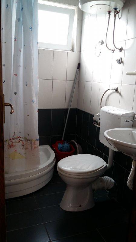 Apartmani Buntic, Susanj