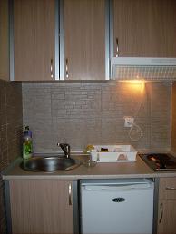 Apartmani Filip u Šušnju kod Bara