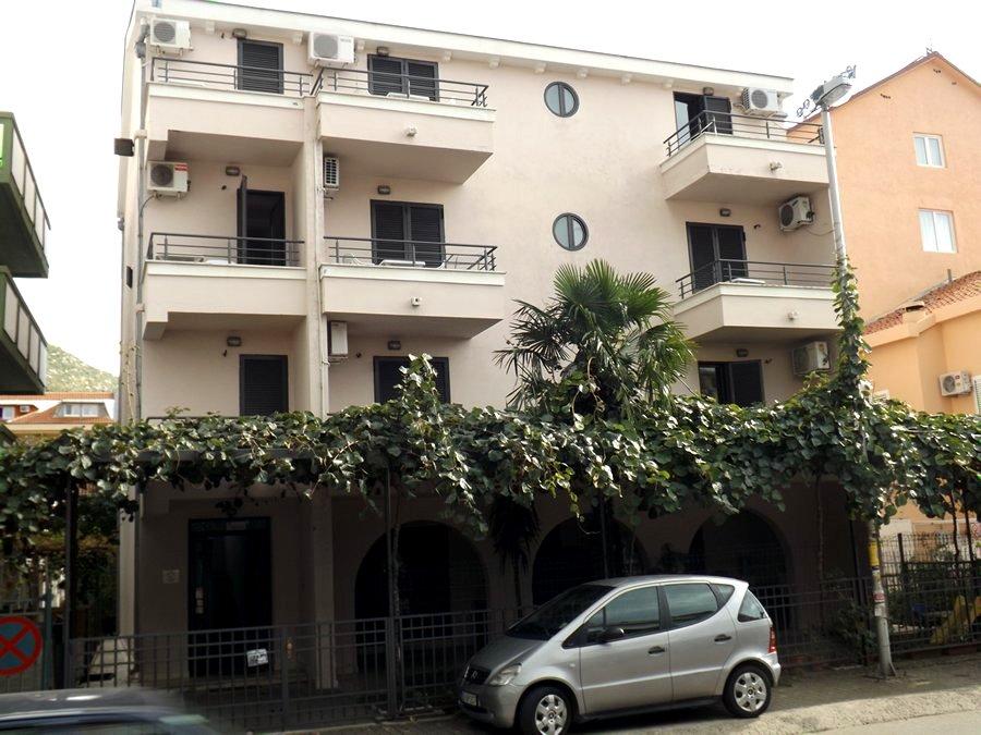 Apartmani Mare, Velji Vinogradi bb
