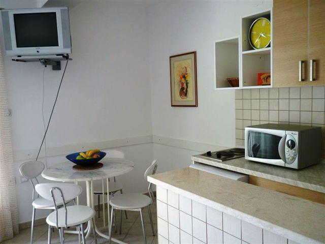 Apartmani Milicevic