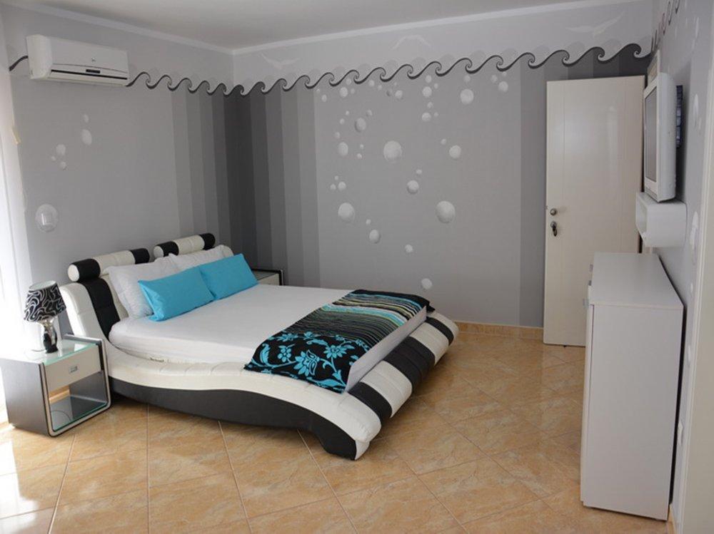 Apartmani Niksic