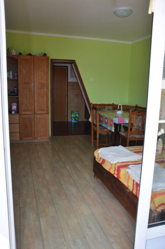 Apartmani Savina