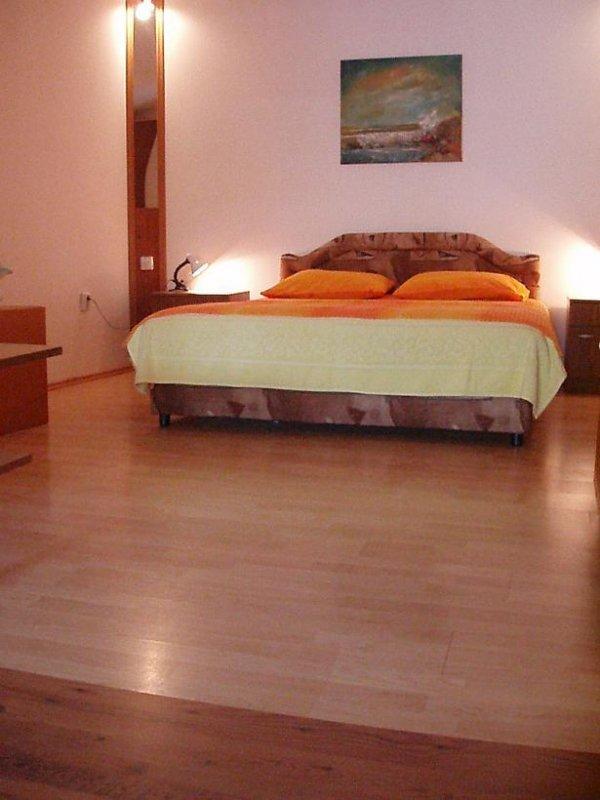 Apartmani u centru Igala, Sarajevska 69, 85 347 Igalo