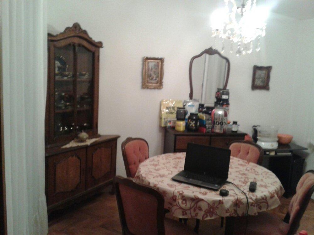 Apartmani Vila Odmor (lux)