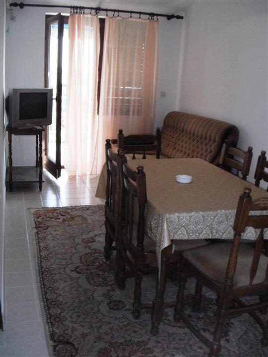 Apartmani Vitic Susanj