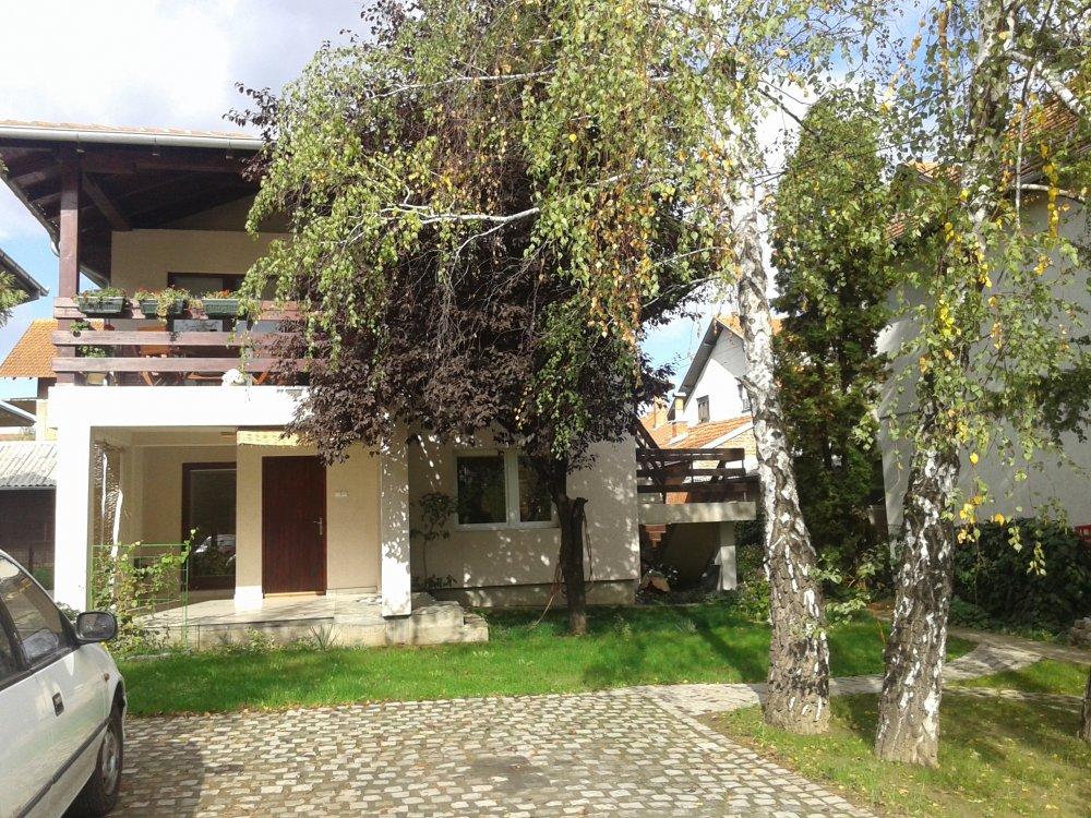 Apartmani Zonaluja, Atinska 48