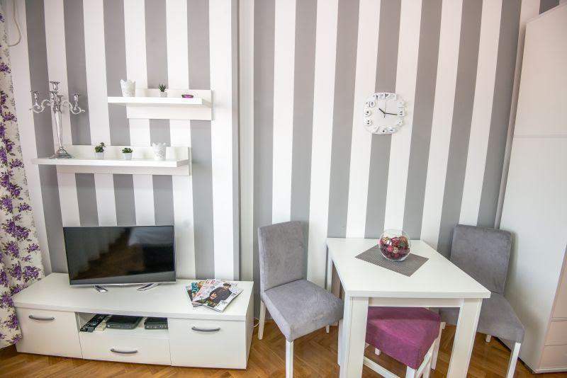 Arena Apartmani - Studio Marmelo