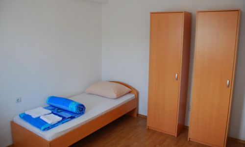 Hostel Herc