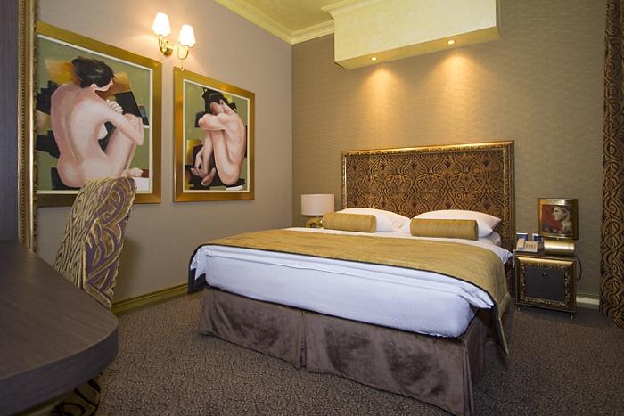 Hotel Talija