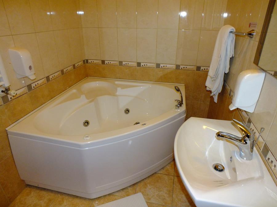 Hotel Vidović