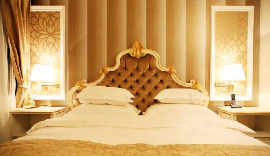 Hotel Vila Viktorija