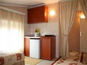LUX APARTMENTS Shata 2