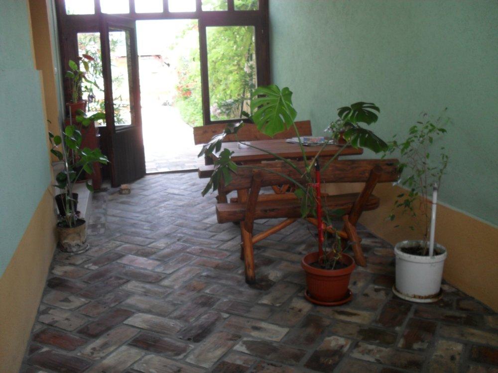 Olga sobe i apartmani, 2 Oktobar 23; Vrsac, Srbija