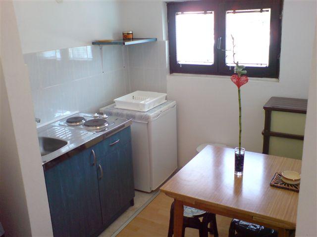 Sutomore Vila Jovanovic apartmani