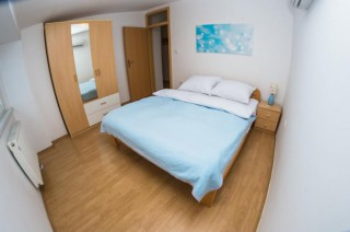 Apartman Royal Apartment, Banja Luka, Braće i sestara Glumac 8 78000 Banja Luka