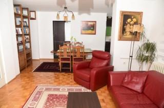 Apartman Hiseta, Banja Luka, Djure Djakovica 2 78000 Banja Luka