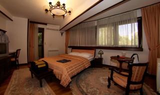 Hotel America, Sarajevo, Himzarina 23