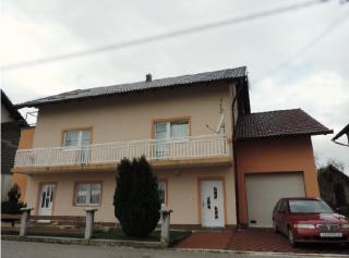Apartmani smeštaj, Kupres, Stipe Bakraca 14