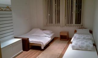 Apartmani smeštaj, Beograd,