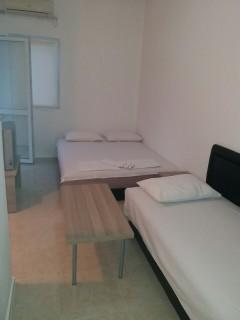 Apartmani Markovic Susanj Bar, Sušanj, Gavrila Principa bb