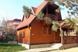 Apartmani smeštaj, Banja Vrdnik, Karađorđeva 43, 22408 Banja Vrdnik, Srbija