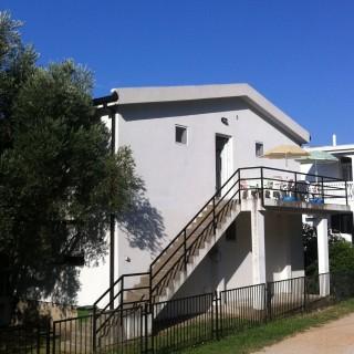 Privatni Smjestaj Apartmani i Sobe Sutomore 2017, Sutomore, Sutomore