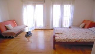 Apartmani smeštaj, Podgorica, Serdara Jola Piletica