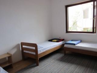 Apartmani i sobe Dobre Vode