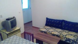 Apartmani Darko