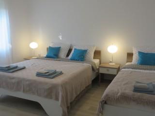 Apartman Otvoreno polje - kuća za odmor