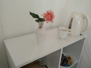 Rooms accommodation, Sombor, Batinska 70