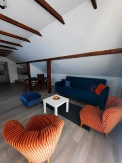 Apartman Galerija, Aranđelovac, Miladina Pecinara 5, Aranđelovac