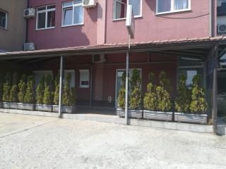 Apartmani smeštaj, Kragujevac, Bulevar Kraljice Marije 62ž