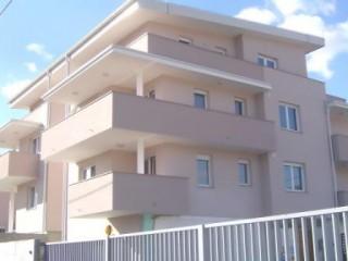 Apartmani smeštaj, Zagreb, Bijenik 181