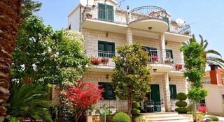 Apartmani smeštaj, Trogir, Pantan 8