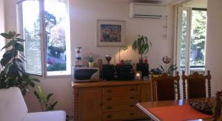 Apartmani smeštaj, Dubrovnik, Batala 1
