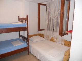 Apartani i sobe Pavlovic-Sutomore