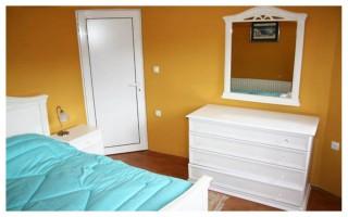 Apartman Avakumović, Arilje, Omladinska 4