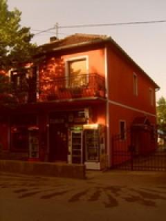 Apartmani smeštaj, Banja Vrdnik, Vrdnik, Zeleznicka 33