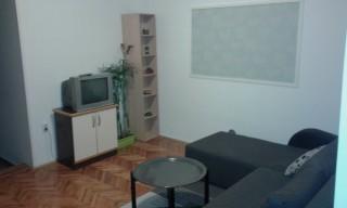 Apartman Centar Krusevac