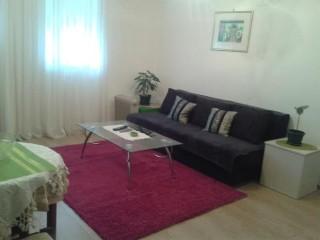 Apartmani smeštaj, Podgorica, Marka Miljanova 5