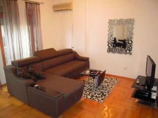 Apartmani smeštaj, Podgorica, Serdara Jola Piletica 22