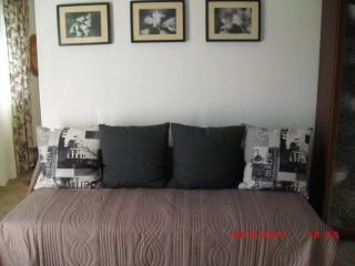 Apartman HANSSON