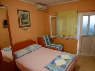 Apartman i sobe